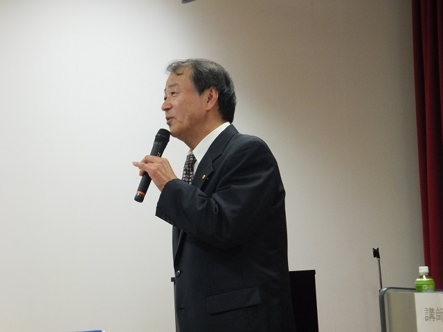 少年事件講演会 006.JPG