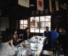 一泊研修 ( 2011.11 ver-1 ).jpg